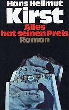 20. Jh. Sonderausgabe-Gebundene-Ausgabe-Deutschsprachige-Literatur Krimis & Thriller-Bücher