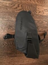Topeak Saddle Bag Waterproof