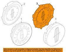 Lincoln FORD OEM 10-12 MKZ Wheels-Center Cap 9H6Z1130B