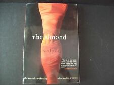 The Almond : The Sexual Awakening of a Muslim Woman by Nedjma, Atlantic Monthly