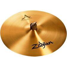 Zildjian A Avedis 16 Medium Thin Crash --- BLITZ VERKAUF !!!