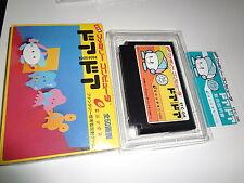 Door Door Nintendo Famicom Japan