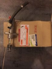 Genuine Ssangyong Kyron. Actyon Master Cylinder Module 06-10 3050009006