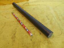 CNC Linear Rail 20mm 700mm Cylinder Shaft Optical Axis Smooth Rod Bar