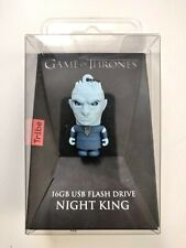 Tribe Tech - Game of Thrones Exclusive HBO - 16GB USB 2.0 Flash Drive - New