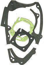 DI_MA_02         Motordichtsatz Maico M 150, M151, Maicomobil,  gasket set