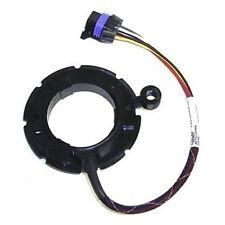 Nib Mercury 6 Cylind Trigger Packard Connector 96455A18 96455T18 Cdi 134-6456-18