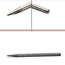 Hot Sale 3D Metal Puzzle Tweezer Puzzles Assembly Tool Bending Tools New J