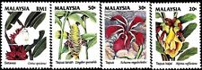 Malaya and Straits Settlements Multiple Stamps