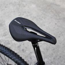 Mountain Bike road TT Triathlon Bicycle Racing Seat Saddle pad 200g 240*143mm