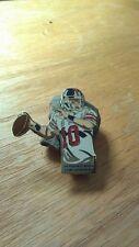 Ny Giants- Eli Manning pin
