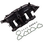 Engine Intake Manifold Fit Chevrolet Cruze Sonic Trax Buick Encore 14L 615 380
