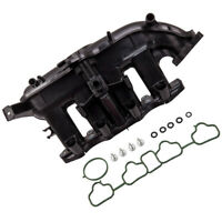 Engine Intake Manifold Fit Chevrolet Cruze Sonic Trax Buick Encore 1.4L 615-380