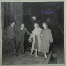 CD SHACK - zilch