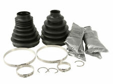 CV Joint Boot Kit-GKN Front WD EXPRESS fits 03-12 Land Rover Range Rover