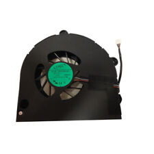 New Toshiba Satellite A660 A665 L670 L675 Laptop Cpu Cooling Fan