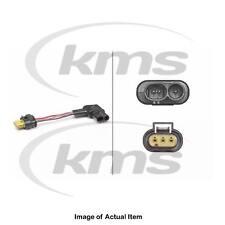 batería de administración Hella 6PK 010 562-911 Sensor
