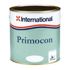 "PRIMER ""INTERNATIONAL"" PRIMOCON 2,5 LITRI PER ANTIVEGETATIVA"