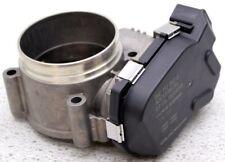 OEM Volkswagen, Audi A4 A5 A6 A7 A8 Q5 Q7 S4 S5 SQ5 Throttle Body Assembly