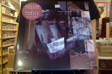 Venetian Snares x Daniel Lanois LP sealed magenta colored vinyl