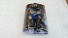 Shane McMahon - JAKKS Classic Superstars WWF WWE Wrestling Action Figure