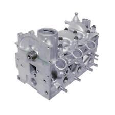 Zylinderkopf VW Seat Skoda 1.2 BMD BBM AWY CHFA CHFB / 03D103351B / 03D103265X