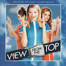 View From The Top-2003-Original Movie Soundtrack-15 Tracks-CD