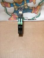SYLVANIA GTE ZINSCO RC38 30 Amp 2 Pole Circuit Breaker Tandem