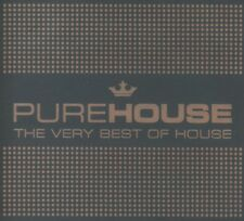 New State - Pure House: The Very Best of House