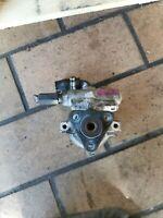 Alfa Romeo 156 932 2.0 110kW 150 Cv Pompa Del Servosterzo Servo Pompa 46737907