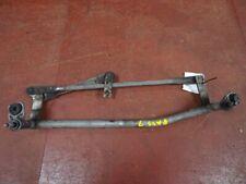 *VW PASSAT B6 2008-2011 FRONT WIPER LINKAGE - 3C2955023F