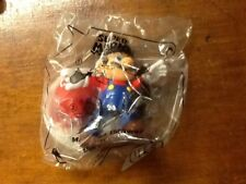 McDonald's Happy Meal toy Super Mario Cap Thrower 1