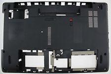 Nuevo Acer Aspire 5551 5251 5741 5551 g 5251g 5741g Base Inferior De Chasis H11