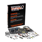 TransGo Shift Kit 700 Fits all 700R4, 4L60 1981-On <br/> Includes all of the latest updates for 2020 !
