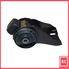 LD47-39-040 OEM Quality Rear Engine Mount 00-01 Mazda MPV 2.5L// 02-06 MPV 3.0L