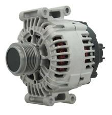 140A Generator F000BL0803 F000BL0829 06J903023B 06J903023G 06J903023H TG14C041
