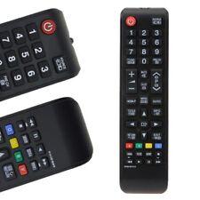 AA59-00741A Mando a Distancia TV Samsung AA5900741A LED LCD Smart TV