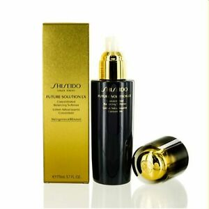 Shiseido Future Solution Lx Concentrated Balancing Softener 5.7 Oz (170 Ml)13916