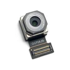 Original Back Rear Main Camera Module Flex Cable Replacement For Xiaomi Redmi 5