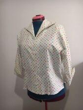 Netting Dresses for Women with Blouson