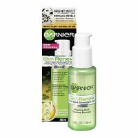 Garnier Skin Renew Clinical Dark Spot Overnight Peel, 1.6 Oz (Open Box)