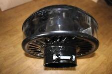 Luftfilter Traktor Zyklon Luftvorfilter Aufsatz Ford 9200 9600 9000 Schlepper