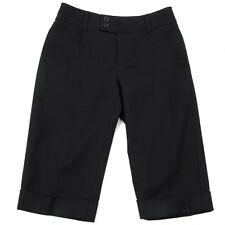 (SALE) 23 ku cashmere mix culotte pants Size 32(K-21239)