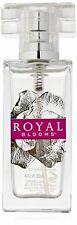 Parfums Belcam Royal Blooms Version of Illuminum White Gardenia Petals Eau De...