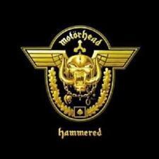 Motörhead 33RPM Speed Metal LP Records