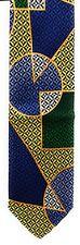 Power Tie New Silk Tie by Electric Neckwear sec3 #30 10*