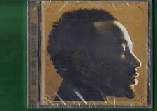 JOHN LEGEND - GET LIFTED CD NUOVO SIGILLATO