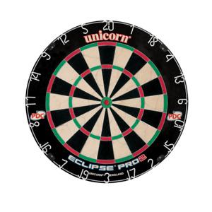 Unicorn Eclipse Pro 2 Dartboard Multicolour