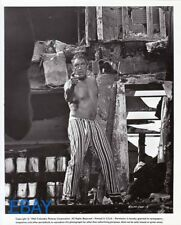 Anthony Quinn barechested The Happening VINTAGE Photo