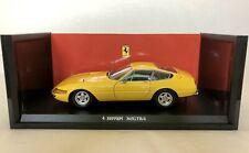 Ferrari 365 GTB/4 Daytona Kyosho 1 18